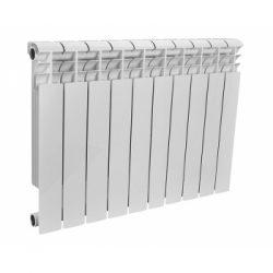 Алюминиевые радиаторы Rommer Profi 500