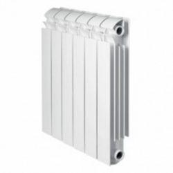 Алюминиевые радиаторы Global Vox R 350