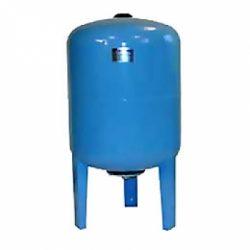 Расширительные баки для систем водоснабжения Джилекс