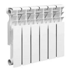 Алюминиевые радиаторы отопления Lammin ECO AL-350