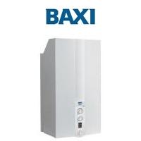 Бытовые котлы Baxi